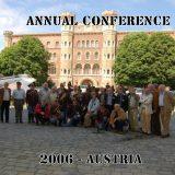 ac2006-austria1