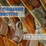 guns-467710_960_7207